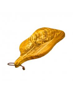 Prkénko tlouštky 2,6cm